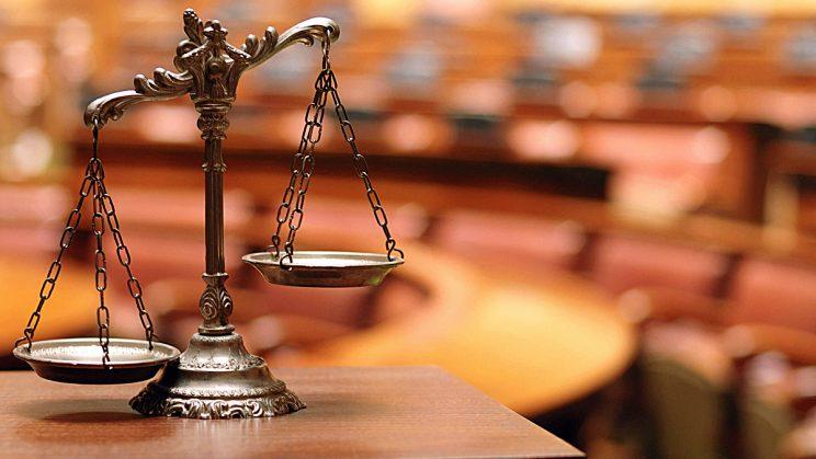 В Ульяновской области стартовал конкурс «Лучшие в сфере оказания бесплатной юридической помощи»