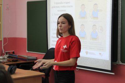 Ульяновская область присоединится к Всероссийской акции «Добро в село»