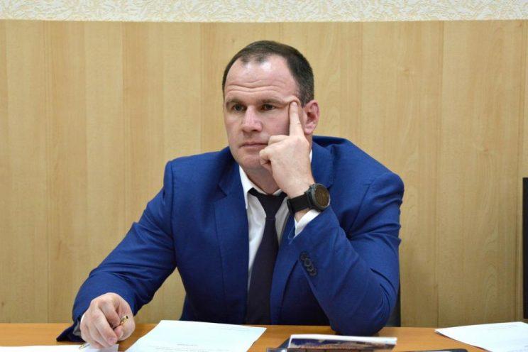 Как Алексей Кошаев прокомментировал приостановление членства в «Единой России»?