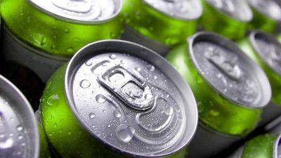 Единороссы выступают против предложения разрешить продажу пива в ночное время