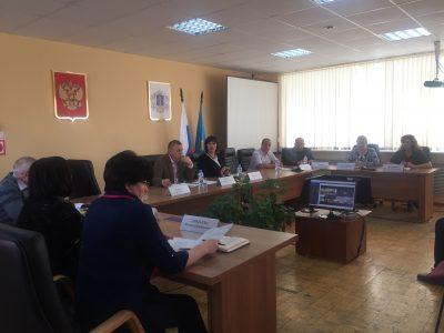 В минздраве Ульяновской области рассказали, как борются с коррупцией