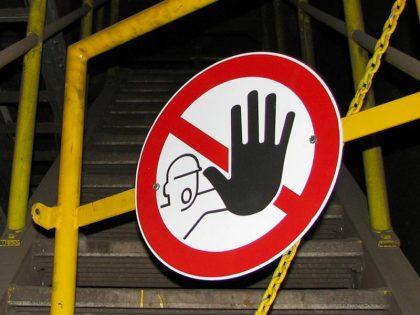 Производственный травматизм на предприятиях Ульяновской области снизился за год в 1,5 раза