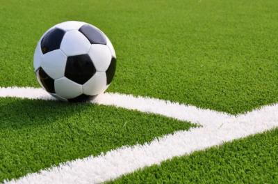 «Академию футбола» построят в Ульяновске