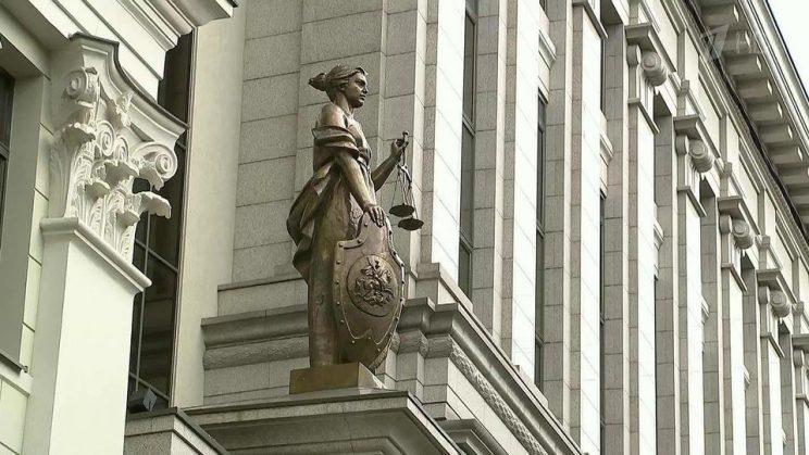 «Альтернативную котельную» рассмотрят в суде
