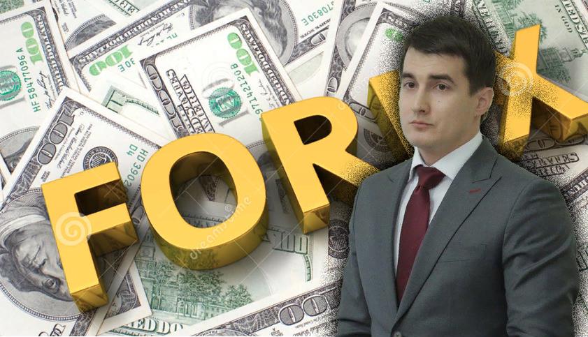 Деньги в долг форекс новый форекс скальпинг