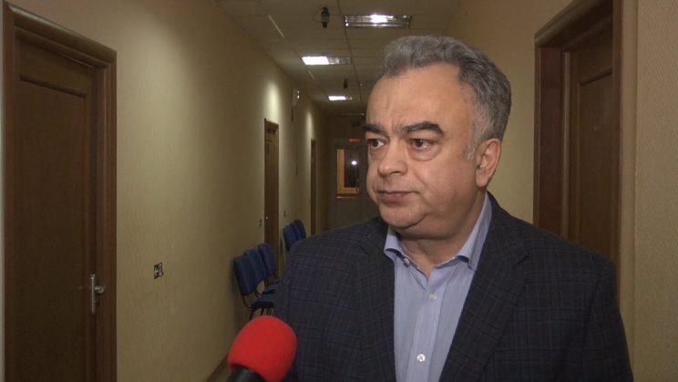 Ульяновский минздрав отказывается покупать дорогостоящий препарат для онкобольной пациентки