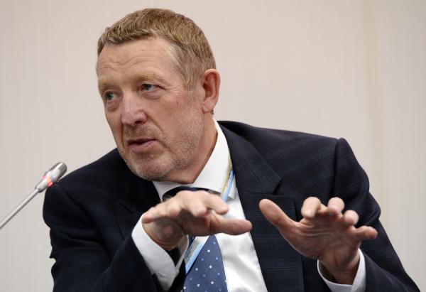«Волга – Днепр» в шаге от банкротства