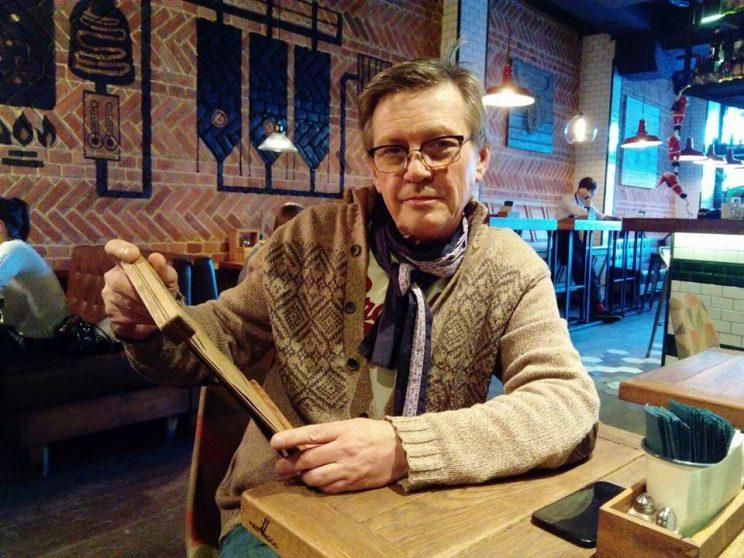 «Нет перспектив и задора»: почему в Ульяновске закрылся «Мишин бар»